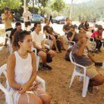 CASTELO DO BODE EM DESTAQUE NA SESSÃO DE APRESENTAÇÃO DAS ESTAÇÕES NÁUTICAS DO CENTRO