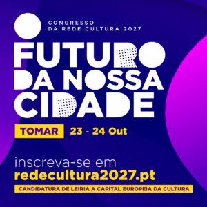 O Futuro da nossa cidade