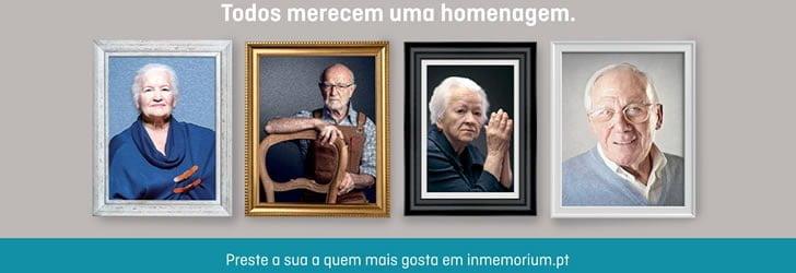 - Publicidade -